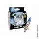 Kit Lampadas Philips Diamond Vision 5000k   H7