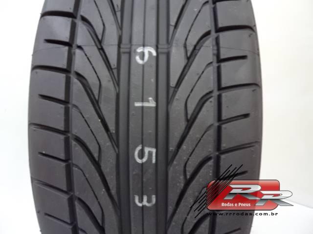 Pneu Dunlop Dz101 225/45 R18 88w