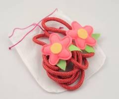 Corda de Pular - Flor