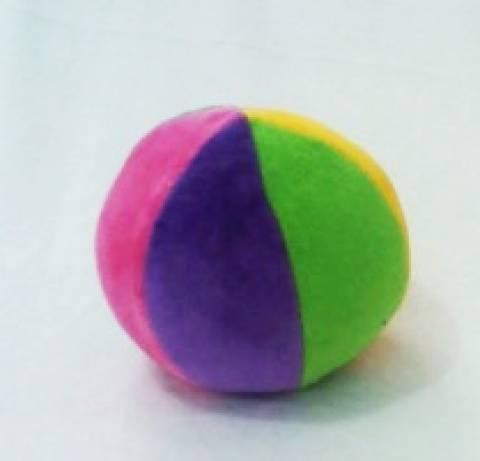 Bola Pequena