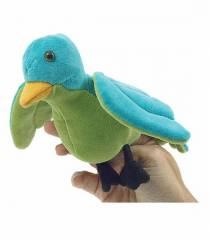 Dedoche Pássaro
