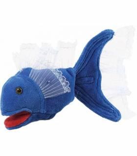 Dedoche Peixe