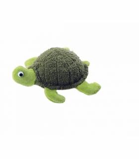 Dedoche Tartaruga