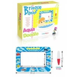 Brinquedo de Banho - Aquadoodle