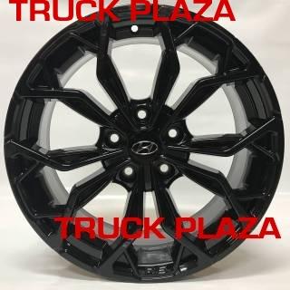 RODA M16 SANDERO RS NEW ARO 15 PRETO E PRETO DIAMANTADO   Truck Plaza