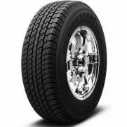 Pneu Bridgestone 17Dueler 684 II 265 65 R17 112S