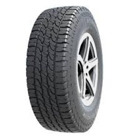 Pneu Michelin LTX Force 16