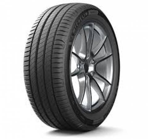 Pneu Michelin Aro16 Primacy 4 195/55 R16 87V - Dagostin Pneus