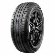 Pneu Xbri Premium F1 Aro 14 185 65 R14 86H