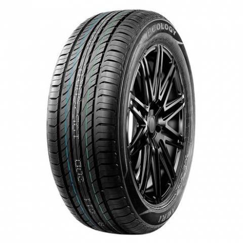 Pneu Xbri Premium F1 Aro 14 185/70 R14 88H - Dagostin Pneus