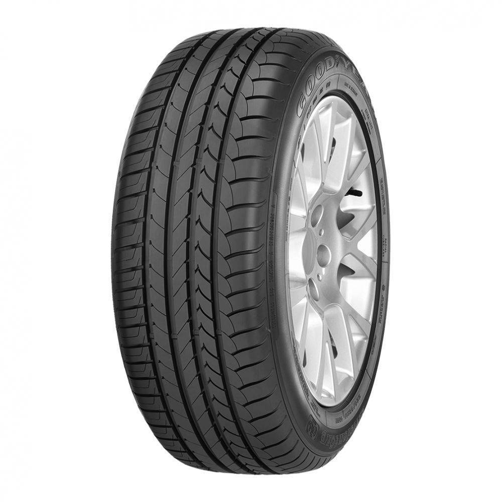 Pneu Goodyear Aro 15 Efficient Grip  205/60 R15 91H - Dagostin Pneus