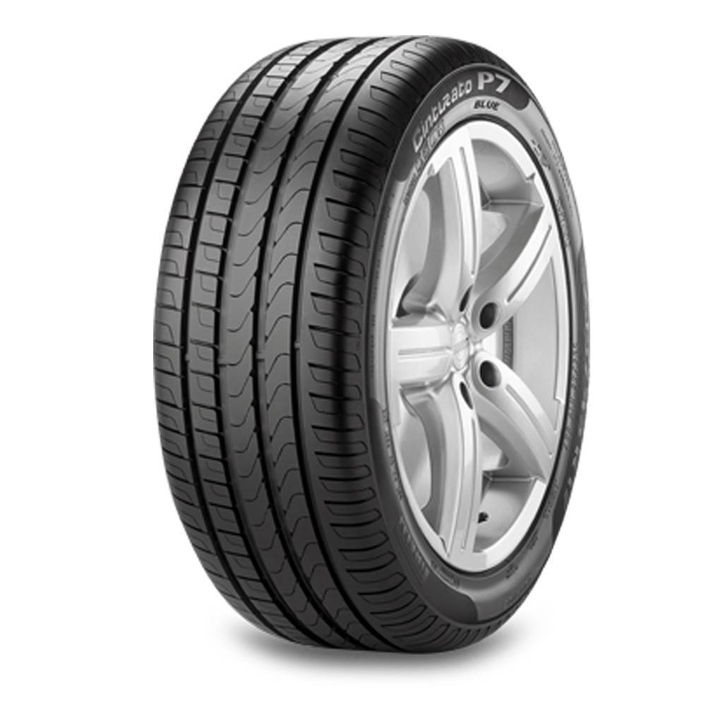 Pneu Pirelli Aro 17 Cinturato P7 215/50 R17 91V - Dagostin Pneus