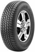 Pneu Bridgestone 18 Dueler 684 II H T 225 55 R18 98H
