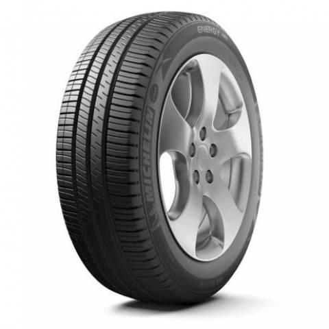 Pneu Michelin Aro 15 Energy XM2+ 195/60 R15 88V - Dagostin Pneus