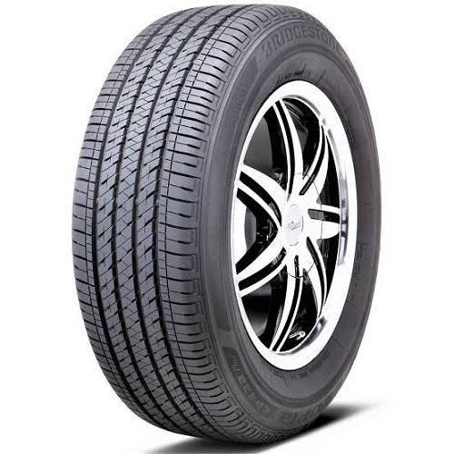 Pneu Bridgestone Aro 17 Ecopia EP422 205/55 R17 91H - Dagostin Pneus