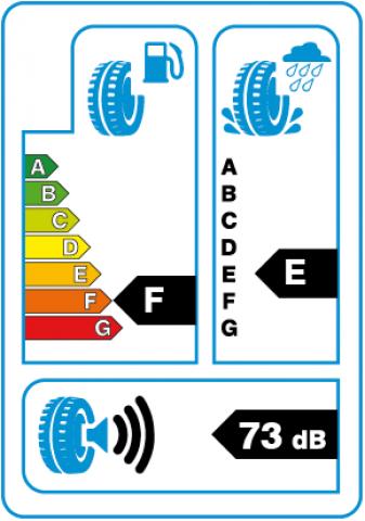 Pneu Pirelli Aro 15 Formula Evo 195/60 R15 88H - Dagostin Pneus