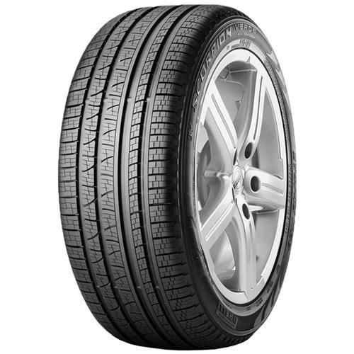 Pneu Pirelli Aro 18 Scorpion Verde 235/60 R18 107V - Dagostin Pneus