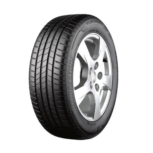 Pneu Bridgestone Aro 17 Turanza T005 235/55 R17 99V - Dagostin Pneus