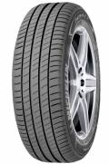 Pneu Michelin Aro 17 Primacy 3 225 50 R17 98V