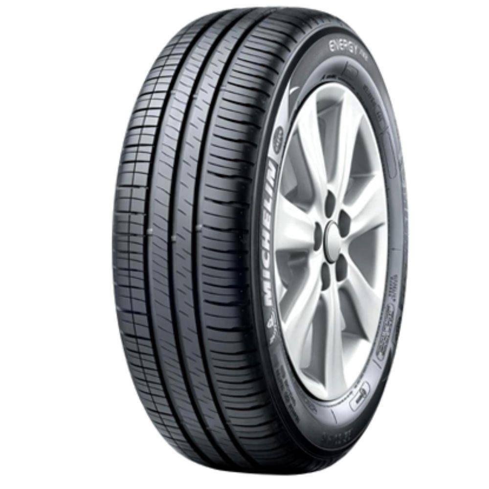 Pneu Michelin Aro 15 Energy XM2 195/55 R15 85V - Dagostin Pneus