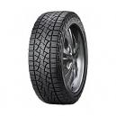 "Pneu Pirelli 16"" 205/60 R16 92H - Scorpion ATR Original Ecosport Freestyle"