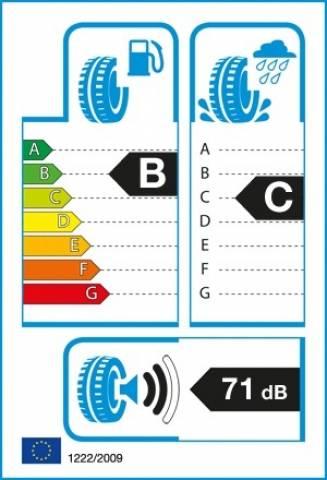 Pneu Michelin Aro 19 Latitude Tour HP 255/55 R19 111V - Dagostin Pneus