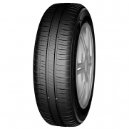 Pneu Michelin Aro 16 Energy XM2 195 55 R16 87H
