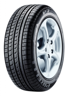 Pneu Pirelli Aro 17 Cinturato P7 225/50 R17 94W- Run Flat - Dagostin Pneus