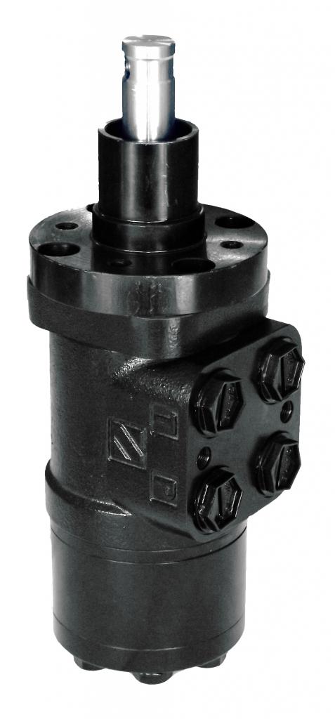 27A2800017, direção compactador CA-25 II