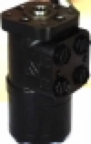 DIREÇÃO COMPACTADOR CS14 - 27A2800012 - MFG Hidráulica