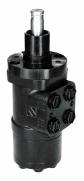 27A2800012,  direção compactador CS14 | MFG Hidráulica