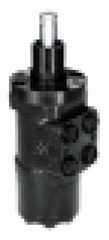 DIREÇÃO COMPACTADOR ROLO SPV/COMPACTADOR PNEUS SP 3000 - 27A1400002 - MFG Hidráulica