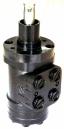 27A1400002, direção compactador rolo spv/compactador pneus sp 3000