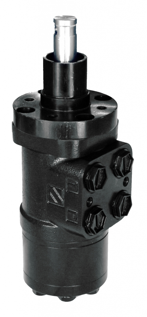 DIREÇÃO DE GUINDASTE T 20,T-20000023, 27A2800045 - MFG Hidráulica