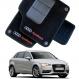 Tapete Automotivo Audi A3 Sportback luxo