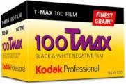 Filme Fotográfico Kodak Profissional T-MAX 100 Preto e Branco