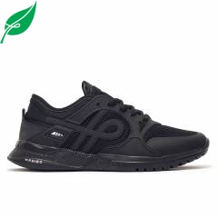 PHIBO 5 8 13 BLACK REFLECT OE