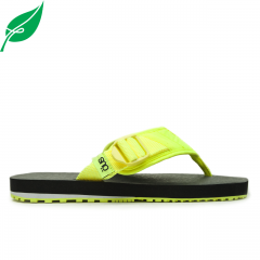 CHINELO OAMF STRAP VOLT