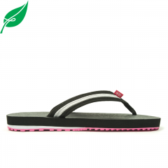 CHINELO OAMF CARGO PRT/BCO/PINK