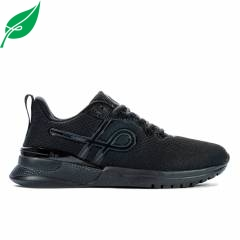 PHIBO 21 34 ALL BLACK OE