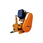 Hidrolavadora Industrial Jacto J500 Trif.220v/380v
