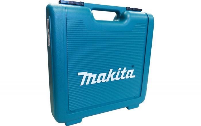 Pinador Pneumático AF505N Makita - Hs Floresta e Jardim