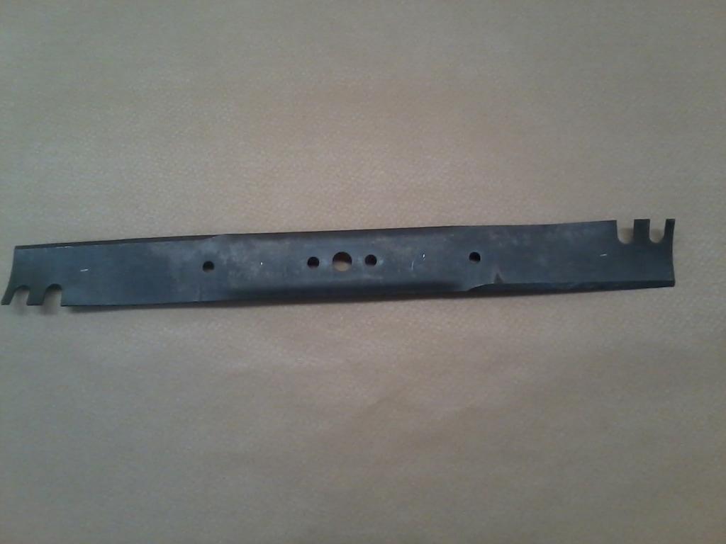 Lamina para cortador de grama HUSQVARNA JET55 S/L/SL