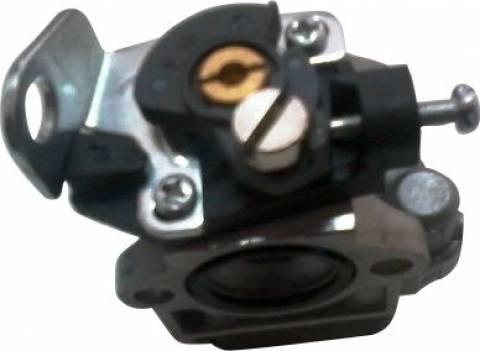 Carburador completo roçadeira TOYAMA RT33LX