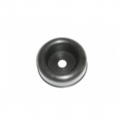 Limitador de altura de nylon p/ Husqvarna 226R/ 323R/327ldx