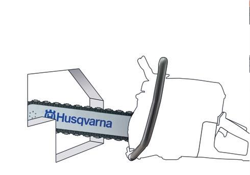 Motosserra para Concreto K960 CHAIN 6.1 hp Husqvarna, OFERTA - Hs Floresta e Jardim