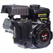 "Motor TOYAMA 2,5HP 4T eixo 5/8"" c/ sensor- TF25FXW"