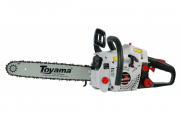 "Motosserra Toyama TCS41H 41cc 2,3hp sabre 16"" 2 tempos"
