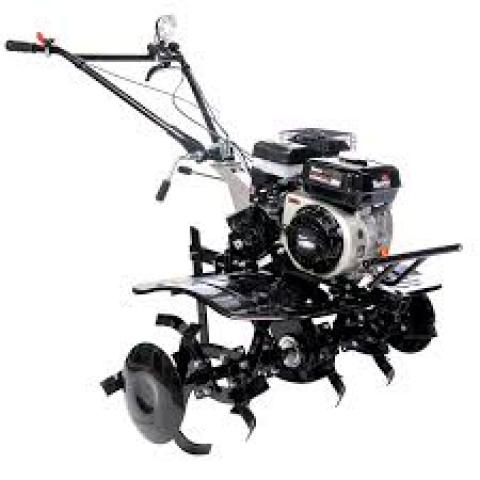 Motocultivador TOYAMA TT90R-XP  - Hs Floresta e Jardim