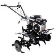 Motocultivador TOYAMA TT90R XP